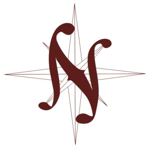 Nicollerat Geigenbau